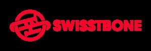 Swisstbone Logo