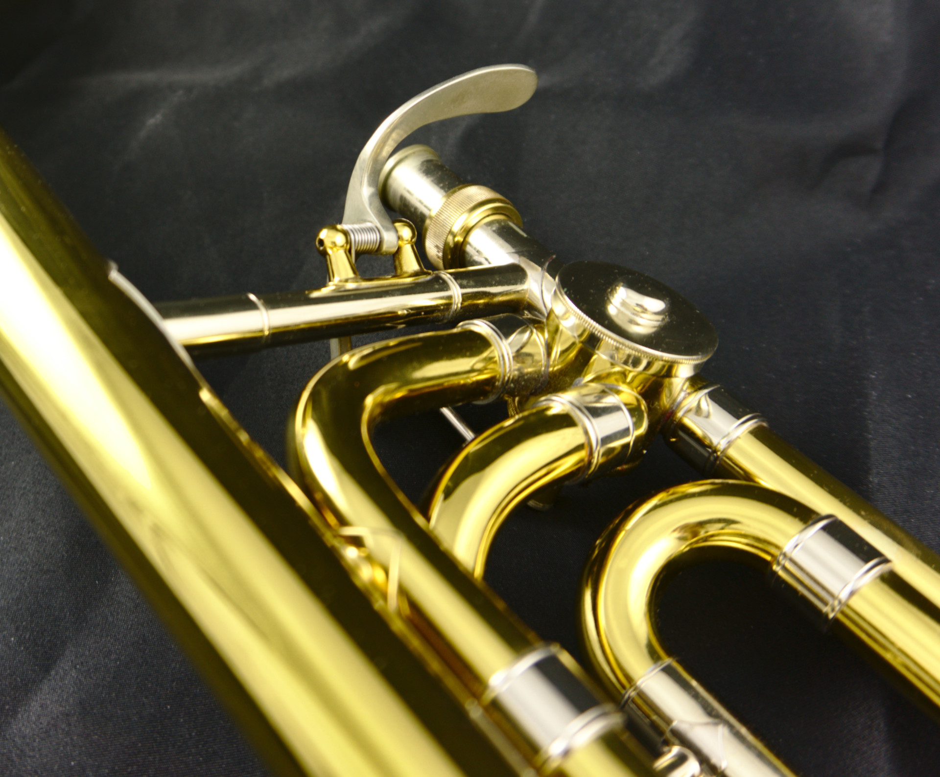 Bach 42b Corporation